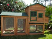 mansion-deluxe-large-chicken-coop.jpg