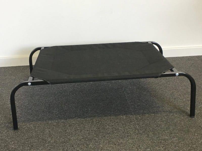 Heavy Duty Dog trampoline beds