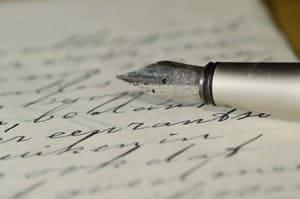 writing pet contract pet resume