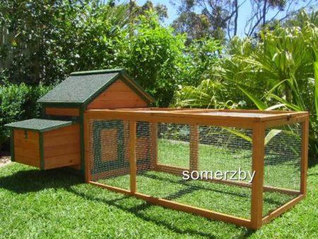 somerzby cottage