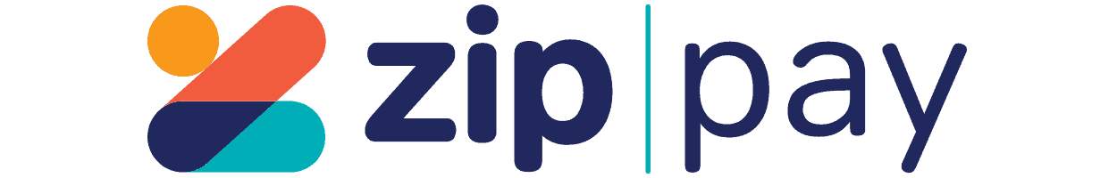 Zip Pay Payments