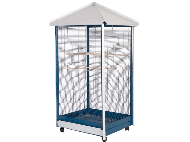 Buddy Bird Cage from Somerzby