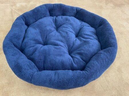 Vienna Dog Bed